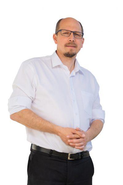 https://spoluprokraj.cz/wp-content/uploads/2020/06/stepan_web-400x600.jpg